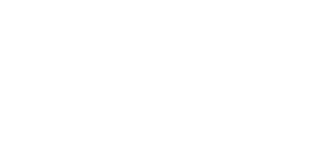 aregional