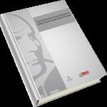 proyecto66_libro-150x150