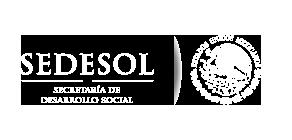 sedesol